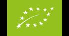 bio-logo-neu2
